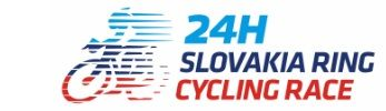 24h Slovakia Ring cycling race 2015