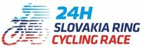 24h Slovakia Ring cycling race 2017